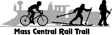 plot of chunk mass-central-logo