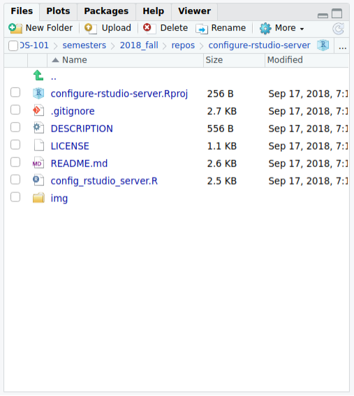 plot of chunk rstudio-files