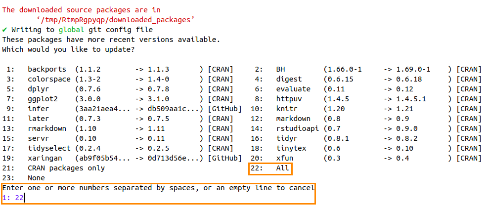 plot of chunk rstudio-update-packages-prompt